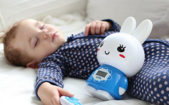 ALILO | Интерактивные игрушки для самых маленьких