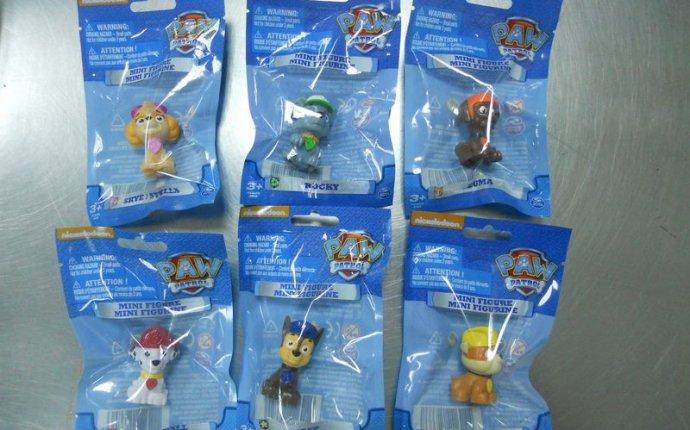 Бегемот- гипермаркет детских игрушек
