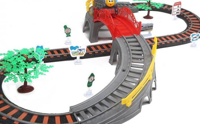 Детские игрушки роботы — трансформеры, интерактивные и