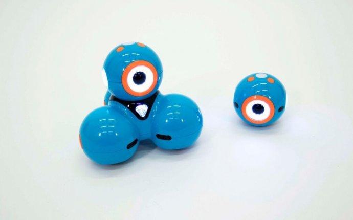 Еще 10 крутых развивающих игрушек 2015 года | Журнал Популярная