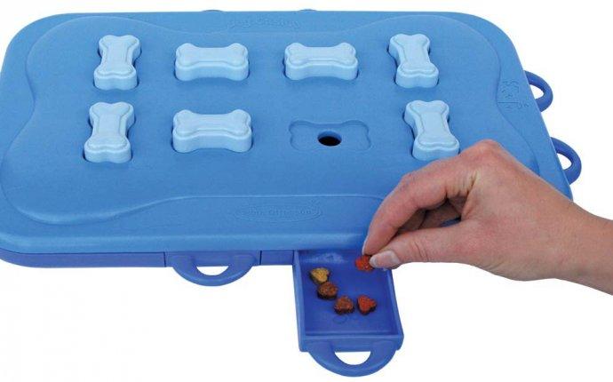 HEAD COA DOG CASINO интерактивная игрушка для собак КАЗИНО ― Мой