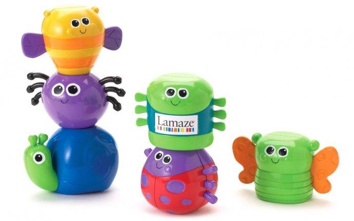 Игрушки — Логические и развивающие игрушки . Интернет-магазин