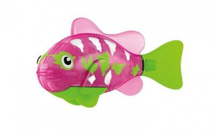 Интерактивные игрушки для девочек купить по низкой цене из
