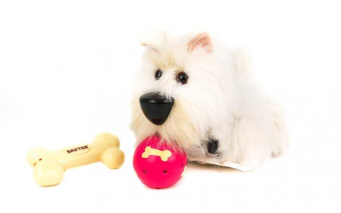 интерактивные игрушки Нasbro - настоящие друзья вашего ребенка