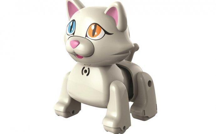 Интерактивные игрушки собаки купить по низкой цене из каталога