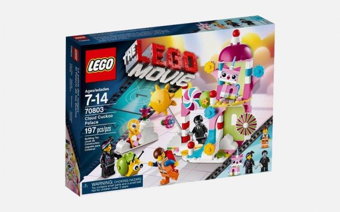 Какие игрушки хотят дети на Новый год-2015 | Новая парковая культура