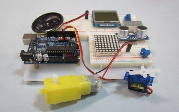 конструктор Эксперименты с программированием ПРОГ-1200