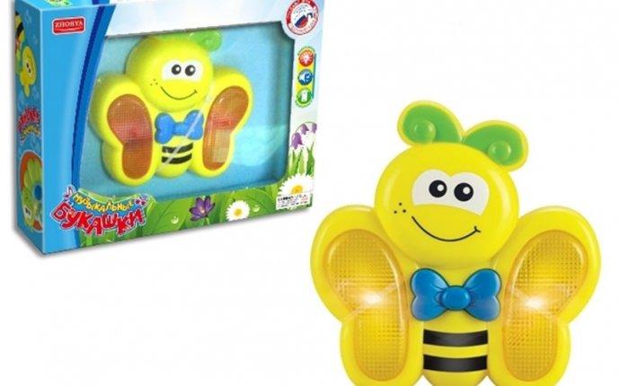 Купить интерактивные игрушки в Москве с доставкой, цена