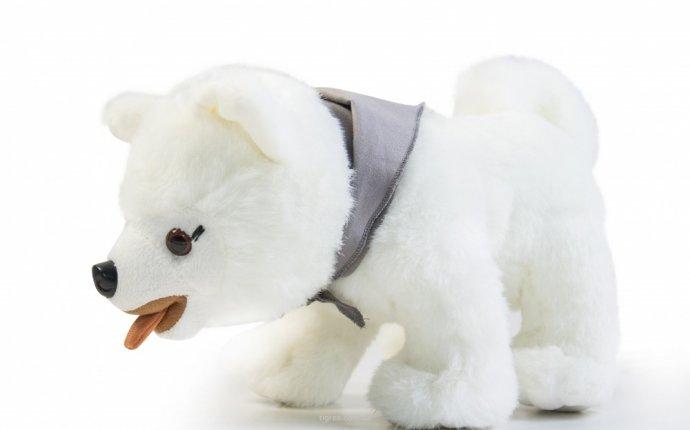 Мягкие игрушки — коллекция пользователя dikhavka.lidiya в Яндекс