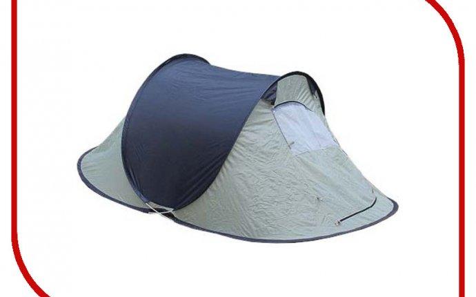 Палатка Boyscout 61184 Chericole Интерактивная мягкая игрушка