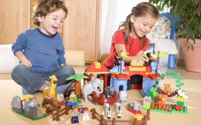 Покупка игрушек в интернет-магазине | Storinka.com.ua