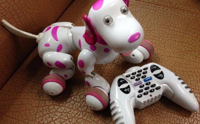 Распродажа Танцы Собаки Игрушки - товары со скидкой на AliExpress