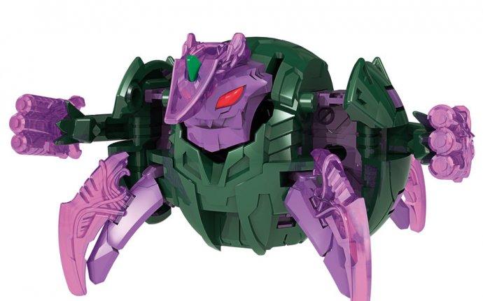 Роботы игрушки для мальчиков купить по низкой цене из каталога