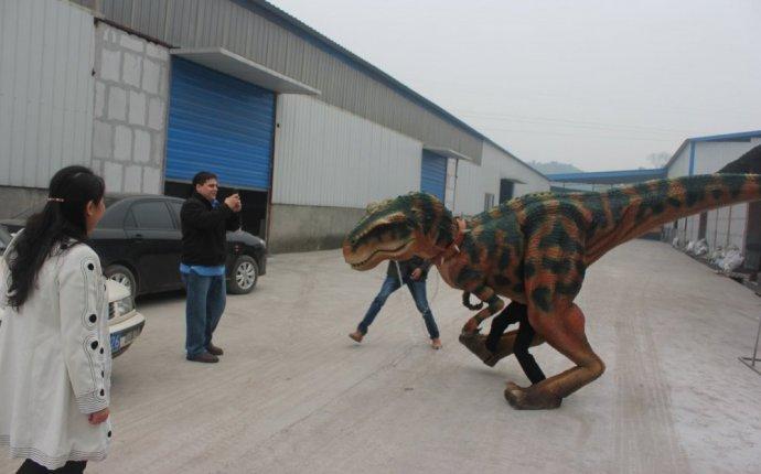 Роботов динозавры купить в России – цена и наличие на Allbiz