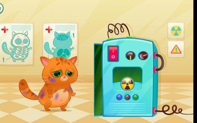 Скачать игры на телефон кота тамагочи на - pompr.ru