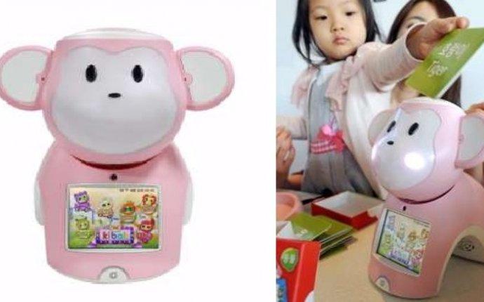 Топ-10 полезных интерактивных игрушек для детей дошкольного возраста